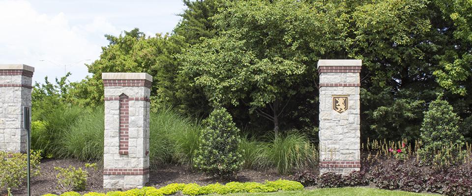 Eneighbors Links At Lionsgate Overland Park Ks 66223
