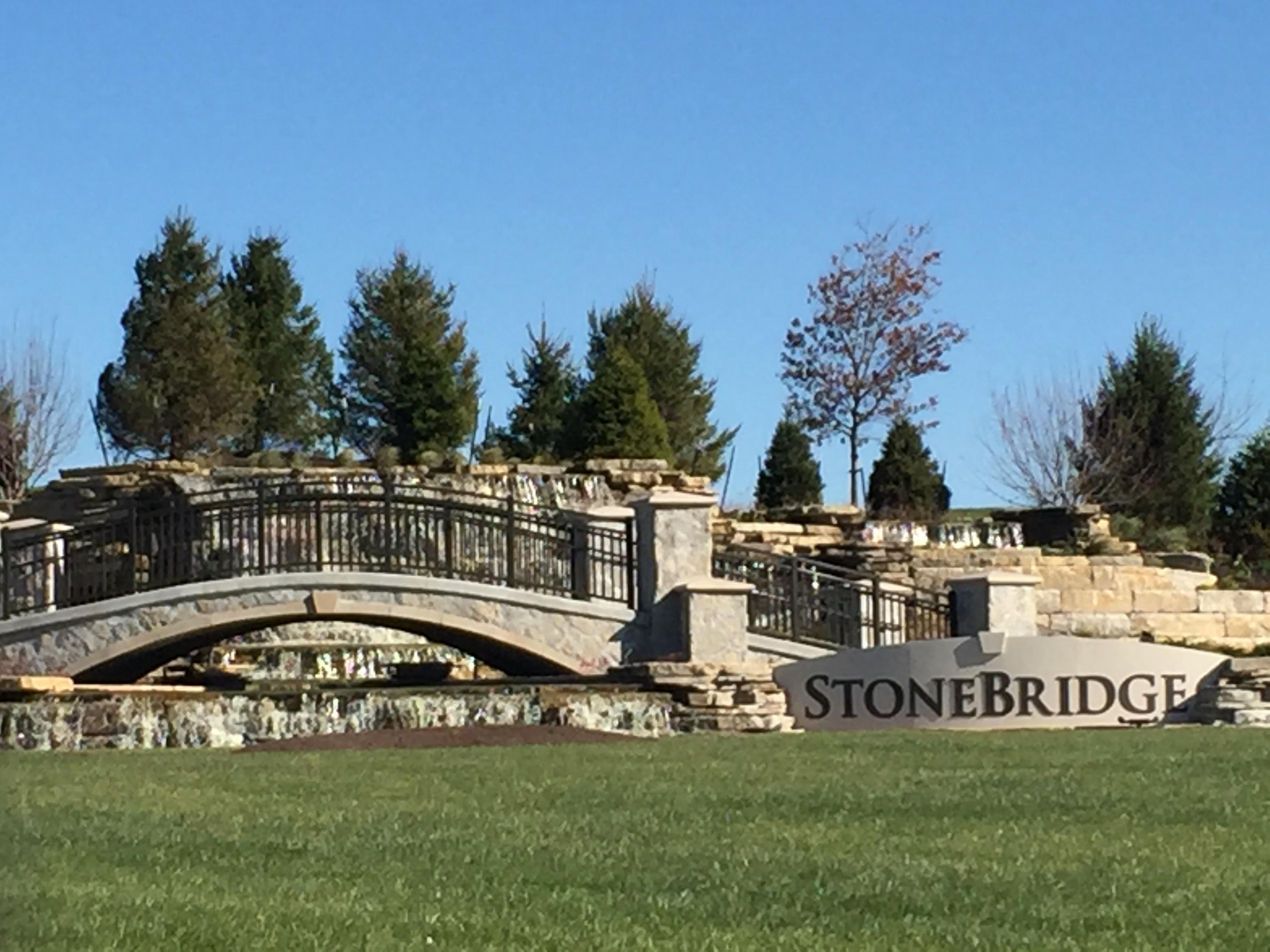 фото stonebridge